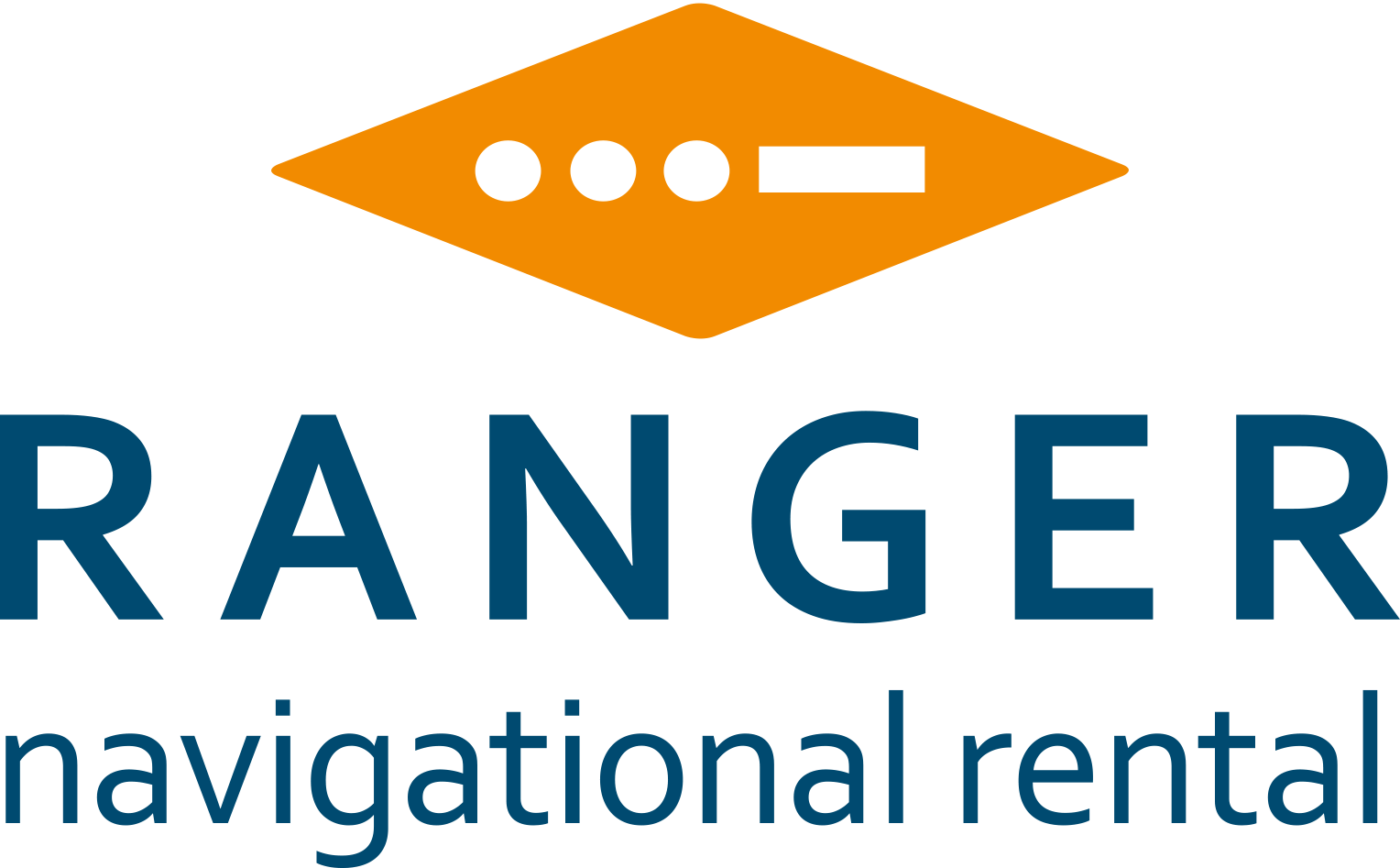 Ranger Navigational Rental
